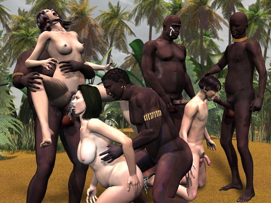 Freefairytaleporn naked photos
