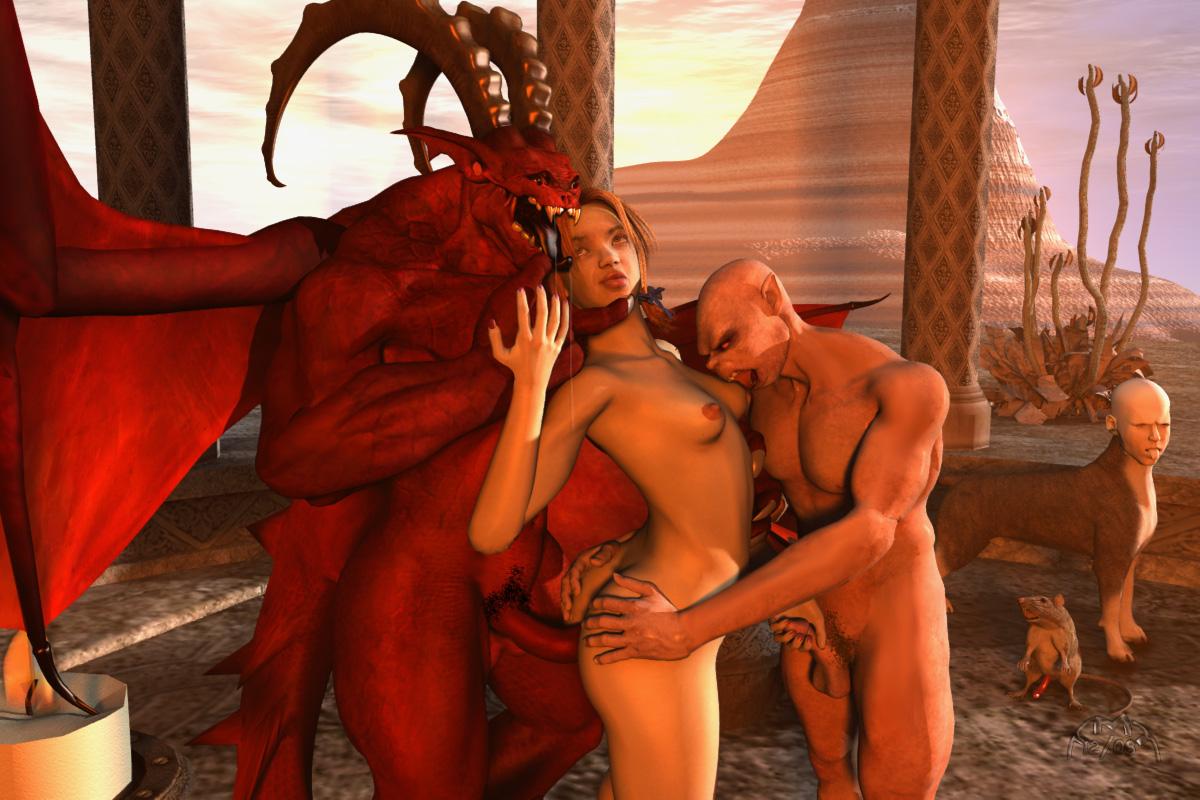 erotika-onlayn-smotret-filmi