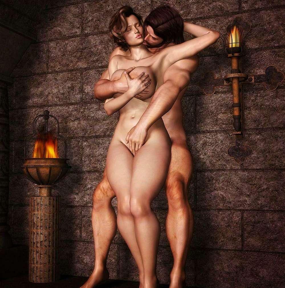 seksualnie-intimnie-fantazii