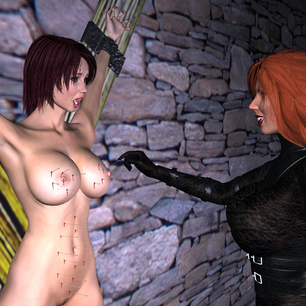 Nude pics phenix city adult images