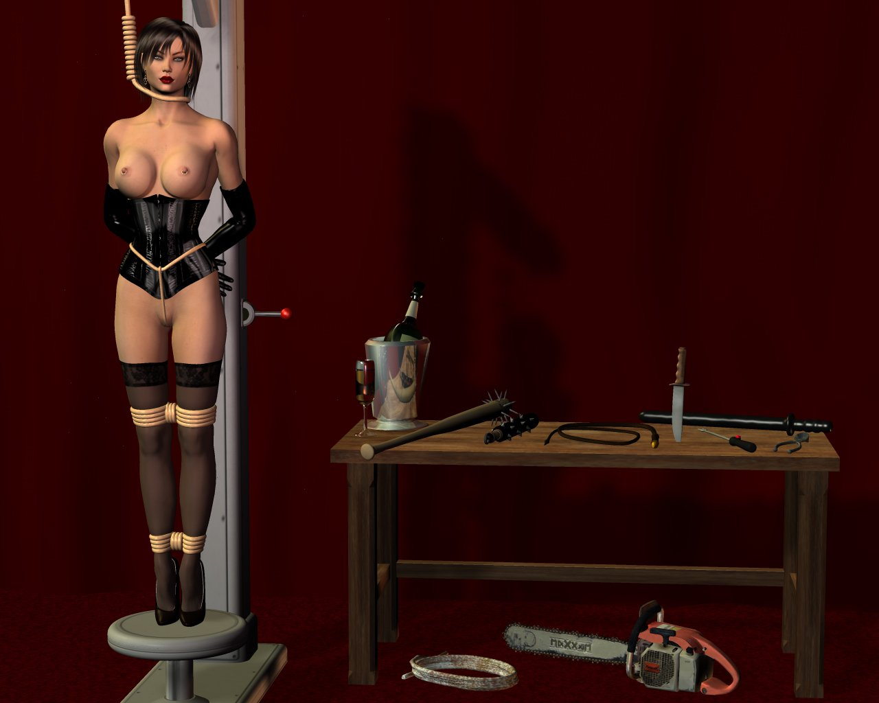 Ogres porn storiea nude photo
