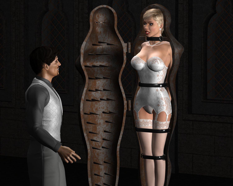 porno-the-geneva-convention