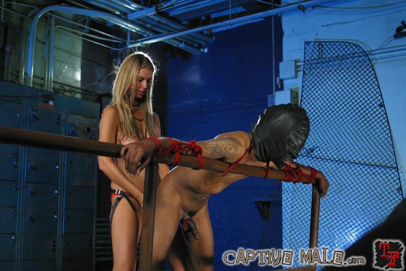 xxx indian naked girl