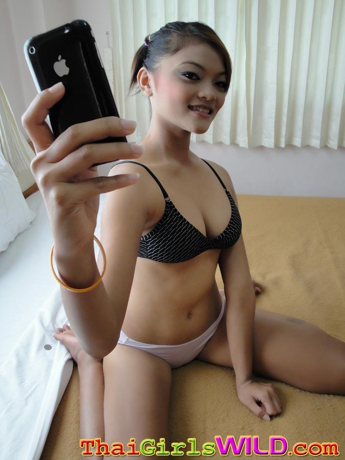 australian naked women pic