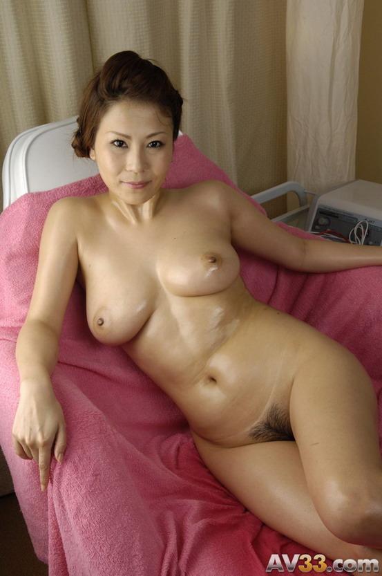 Японское зрелое порно
