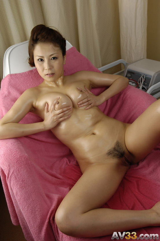 Mature asian women posing naked remarkable, this