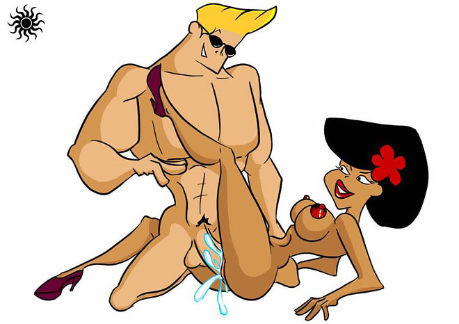 X tamil nude sex