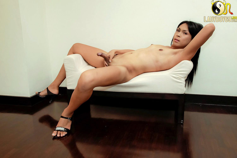 anal fireman fucking gay stud video