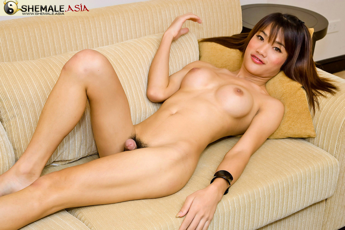 jerking off bangkok escort model
