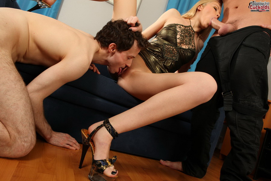 Girls getting spanked for punishment