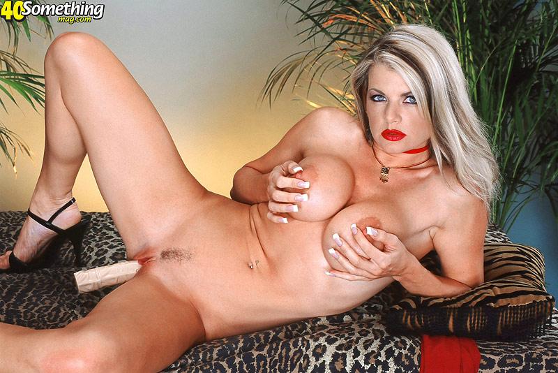 Black porn with mom