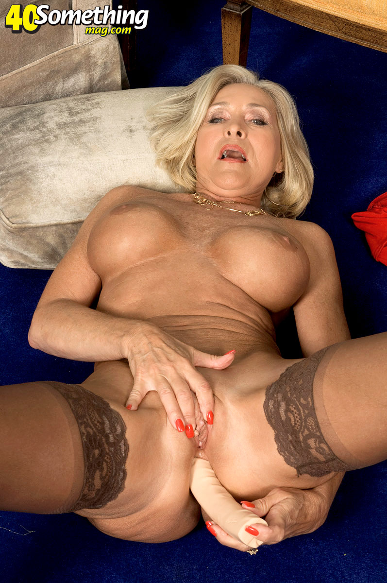 Super hot mature mom porn super hot mature mom porn showing porn images for mature