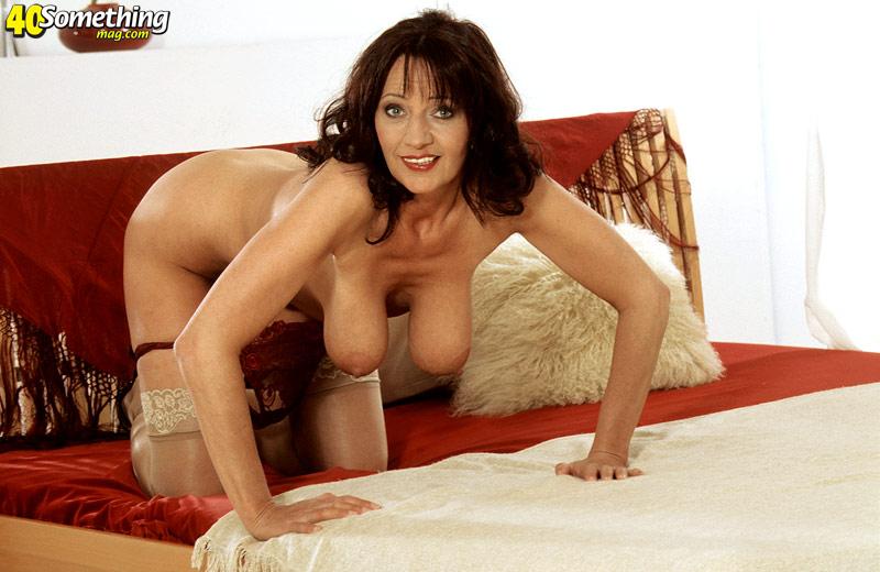 порно актрисы с отвисшими сиськами