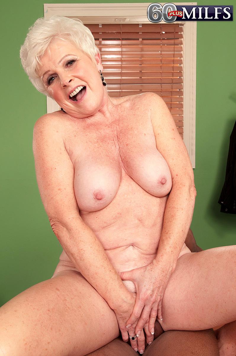 New sexy figure model porn