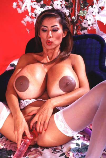 Hot webcam porn iranian girl