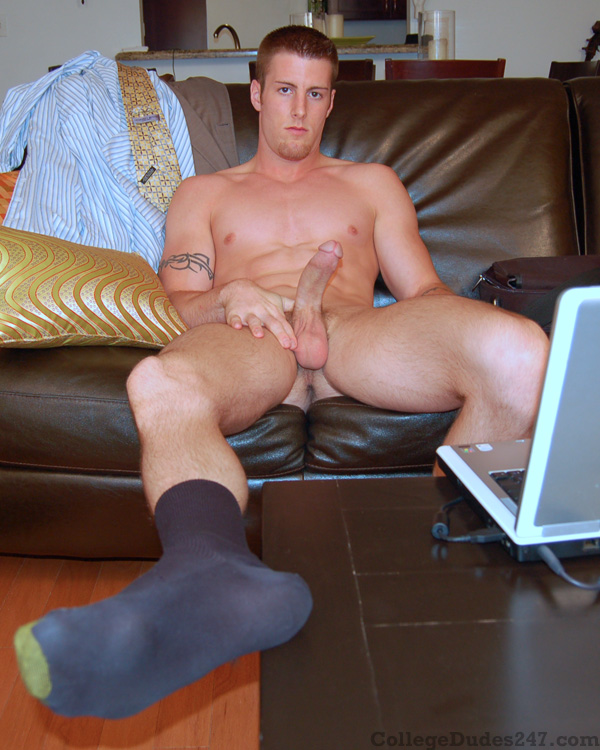 gay studs huge cocks