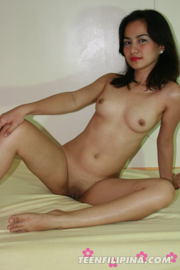 bar-pinay-nude-body-picture