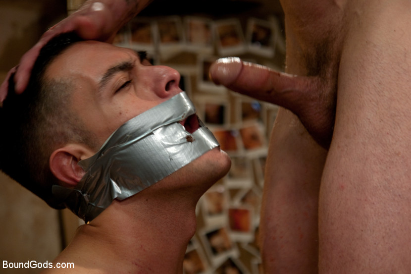 gay bdsm full
