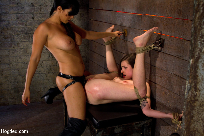 Порно фото бдсм рабынь