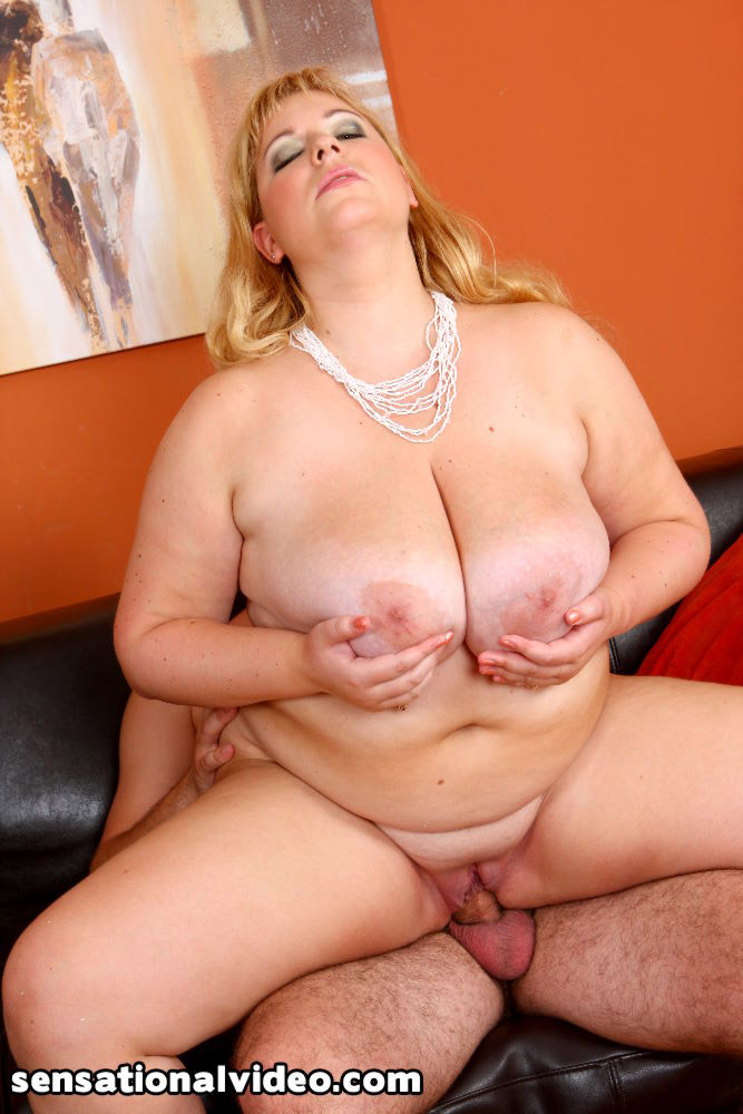 Bbw Angellyne Hart Pictures Wicked Pictures 1