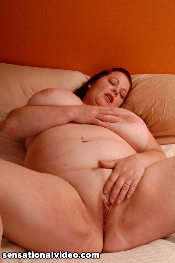 жирные писи фото порно