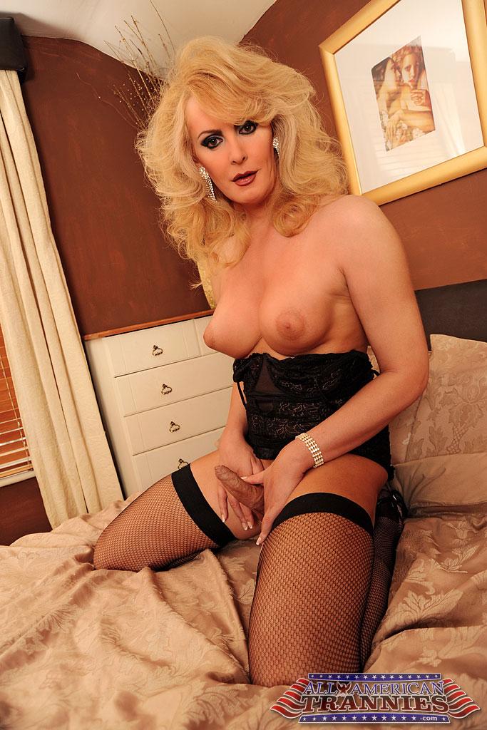 Ftvgirl big boobs ddd tube