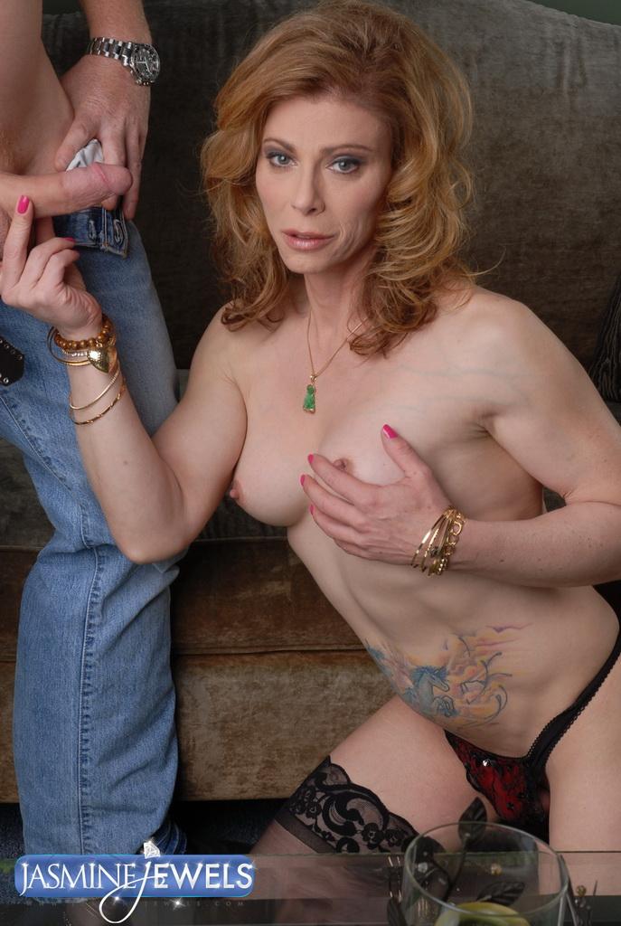 gay nude camp adult erotica