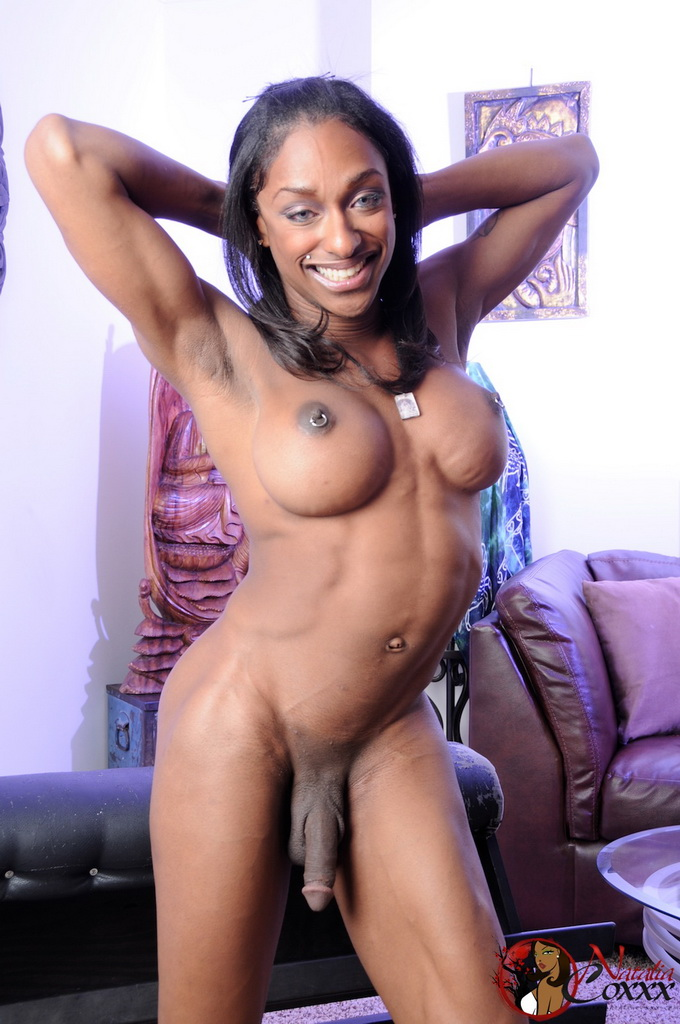 Young with mature redtube