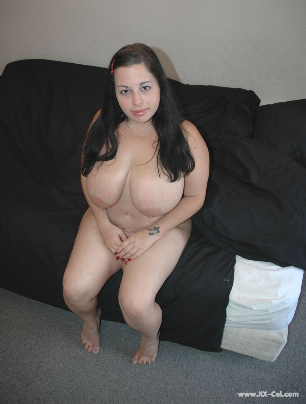 Black cock fucking story wife