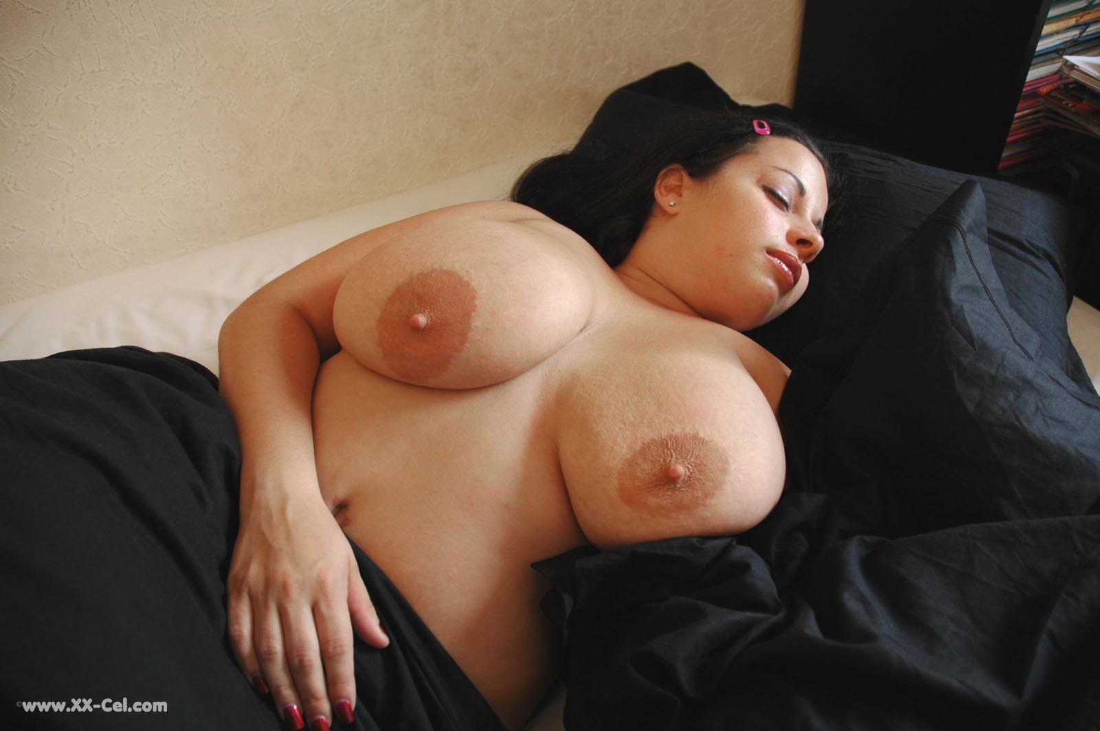 яапонки порно видео большие сиськи