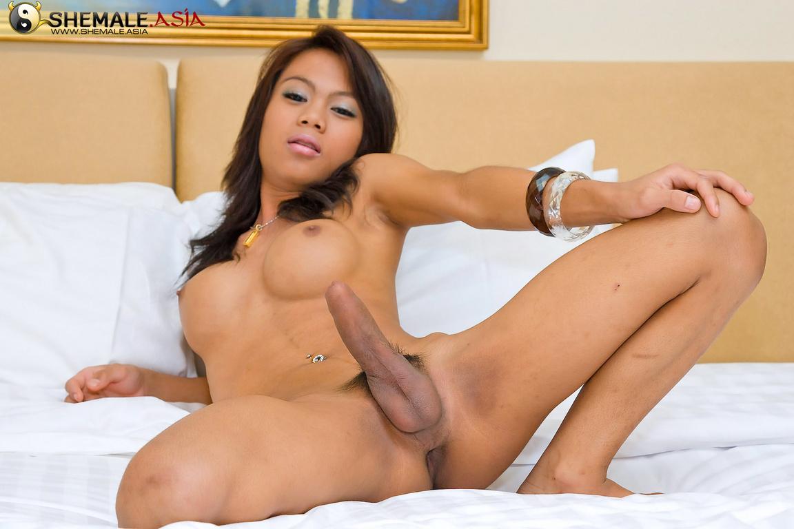 Nipple sucking oral sex porn