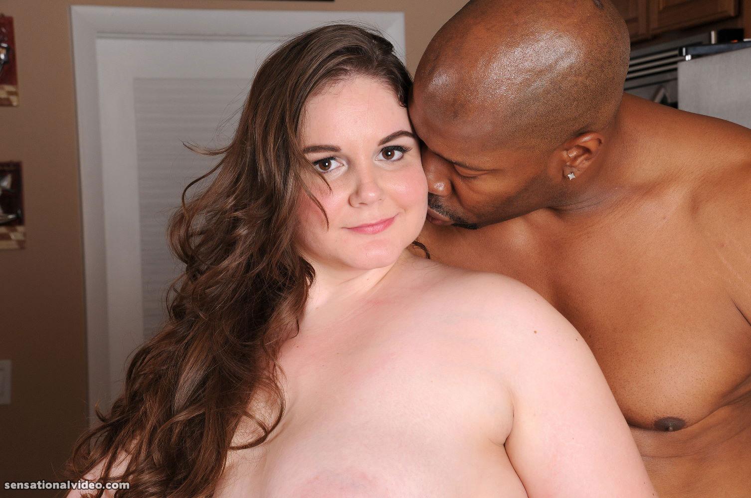 bukkake fat old lady having porn sex