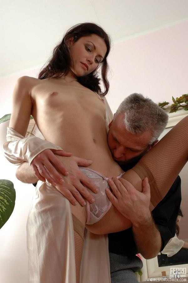 Big tits sexy skirts