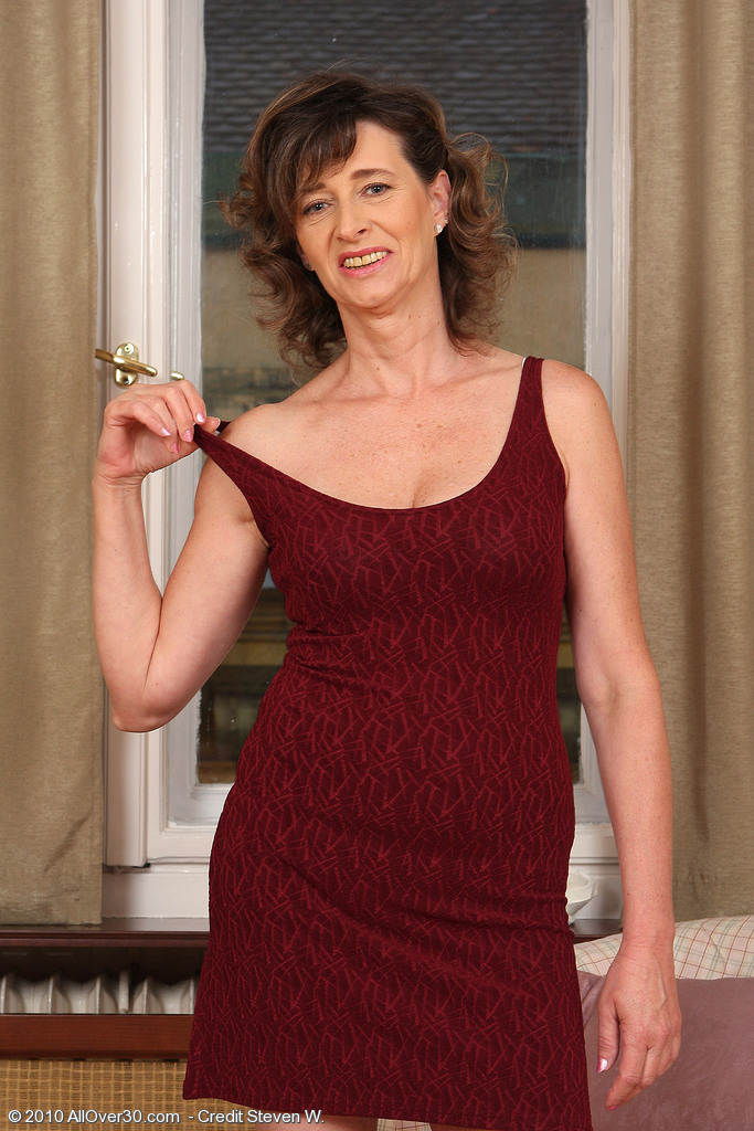 Most Active Senior Online Dating Services No Pay