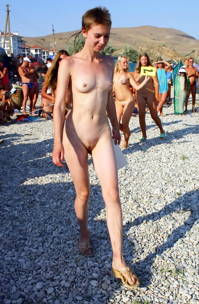 Penis sexy naked fuck