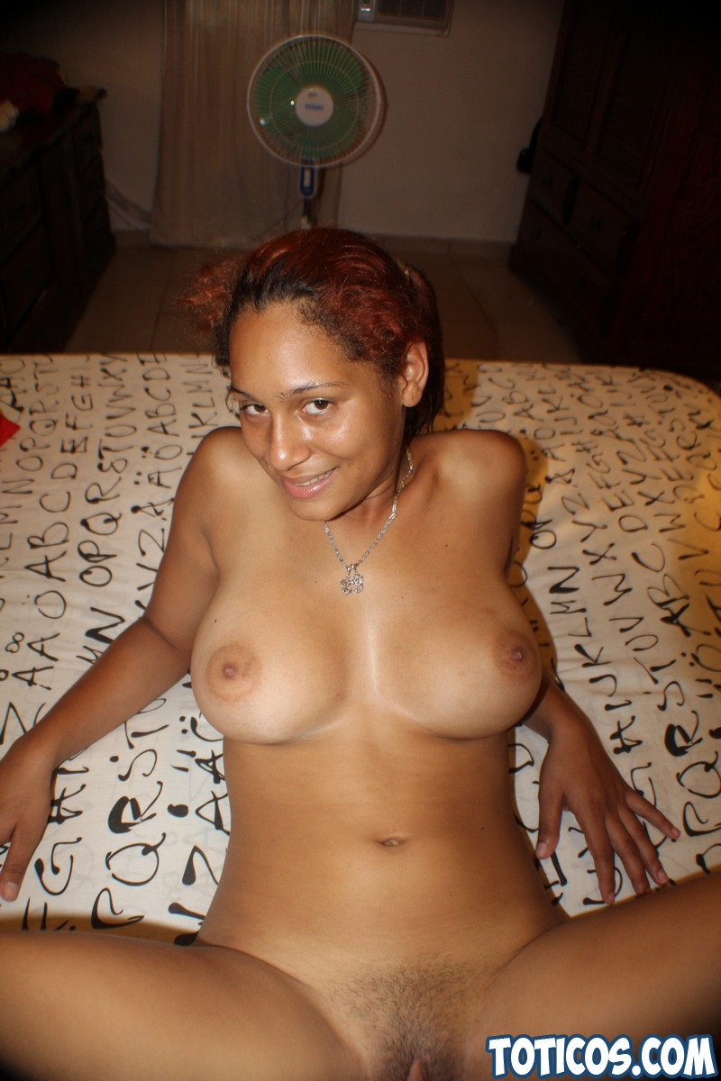 dominican hot girl porn