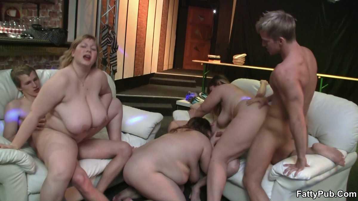 Nude big ass mexican girls