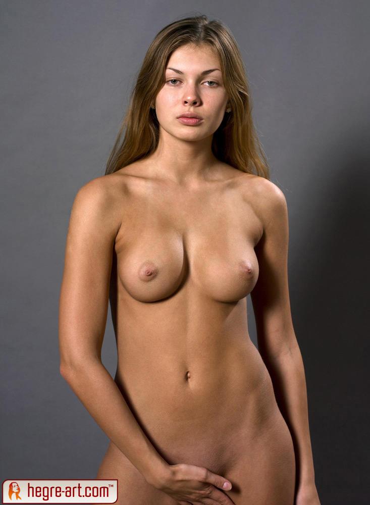 Tumblir boobs