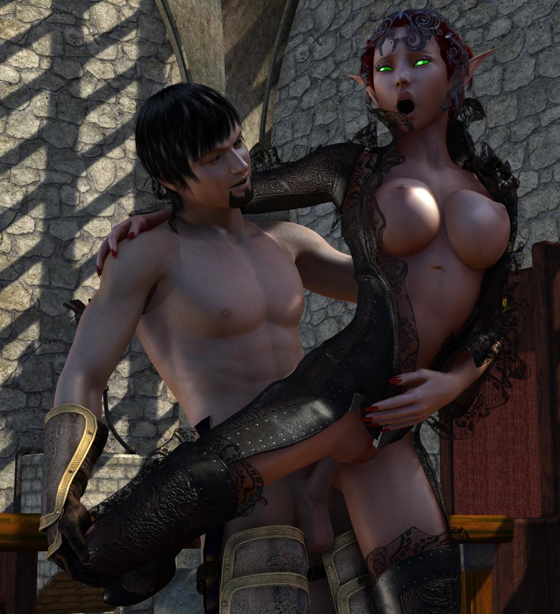 hot assassin girl anal